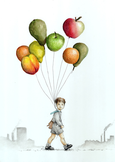 boy_balloons