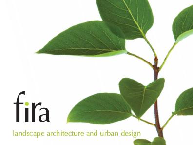 20035 - Fira leaflet 6pp2