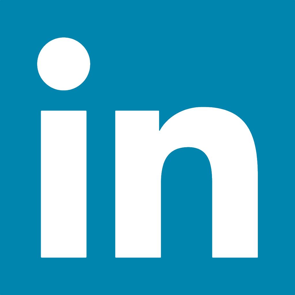 linkedin-icon2