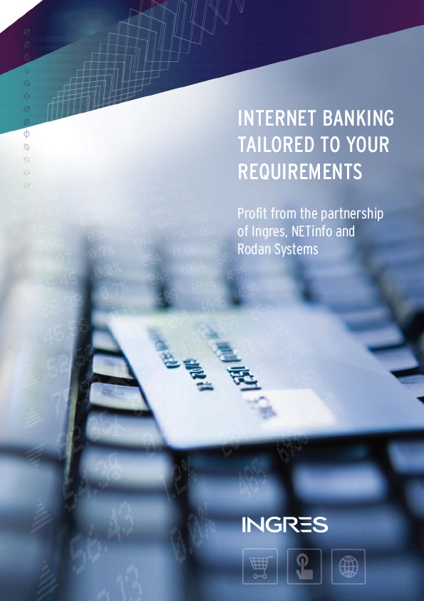 20324_Finance_brochure_A4