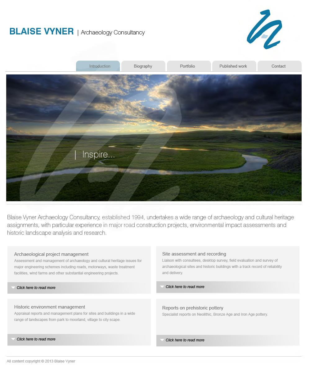 blaise_vyner_website-1