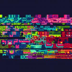 Modern/Contemporary