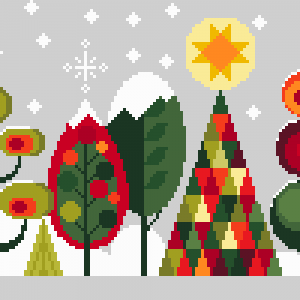 Christmas holiday/events